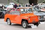 Paris - Bonhams 2017 - CAP-FIAT 500 Scoiattolo - 1971 - 003.jpg