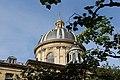 Paris - Institut de France (24149940059).jpg