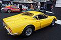 Paris - RM auctions - 20150204 - Ferrari Dino 246 GT L Series - 1970 - 008.jpg