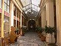 Paris - galerie Vivienne - branche côté rue Vivienne.jpg