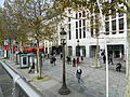 Paris 75008 Avenue des Champs-Elysées numéro 26.jpg