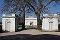 Paris Château de Bagatelle 107.JPG