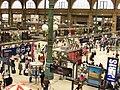 Paris Gare du Nord (1071969570).jpg