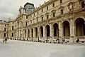 Paris Le Louve Museum (50029977246).jpg