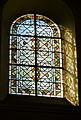 Paris Notre-Dame-de-Grâce 875.JPG