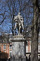 Paris Statue Louis XIII875.JPG