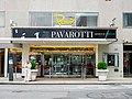 Paris Theater (48064048698).jpg