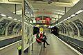 Paris métro ligne 12 station Porte de Versailles.jpg