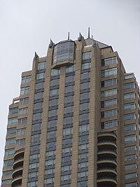Madison Chase Apartments Wpb Fl