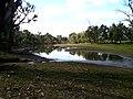 Parkan Pregan Lagoon in North Wagga (1).jpg