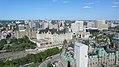 Parliament of Canada, Wellington St, Ottawa (491707) (9447462813).jpg