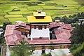 Paro, Paro, Bhutan (8026009120).jpg
