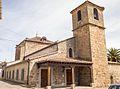 Parrillas-Iglesia-de-Nuestra-Señora-dela-Luz-(DavidDaguerro).jpg