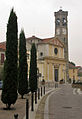 Parrocchiale di S. Giovanni - Albiate - panoramio.jpg