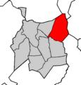 Parroquia de Cecebre no concello de Cambre.png