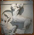 Parthenon centaur.jpg