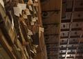 Particolare Aula Archivio Storico Comunale di Palermo.tif