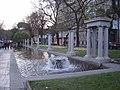 Paseo de Recoletos (Madrid) 03.jpg