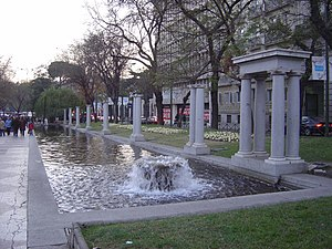 Paseo de Recoletos (Madrid) 03.jpg