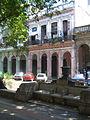 Paseo del Prado (Havana) 2.jpg