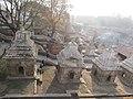 Pashupatinath Temple IMG 1496 10.jpg