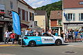 Passage de la caravane du Tour de France 2013 à Saint-Rémy-lès-Chevreuse 069.jpg