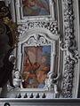 Passau, Dom St Stephan-Interior 12.JPG