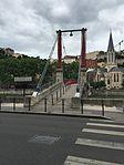 Passerelle Lyon 2015.jpg