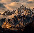 Passu, Gilgit-Baltistan.jpg