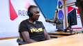 Pastor Wilson Bugembe At 97.7 Record FM.png