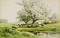 Pastoral Landscape SAAM-1963.11.5 1.jpg
