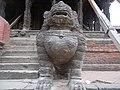 Patan216.jpg