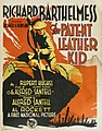 Patent Leather Kid poster.jpg