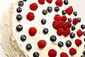 Patriot Cake (4777073389).jpg
