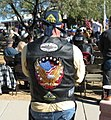 Patriot Guard Rider.jpg