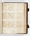 Pattern Book (Germany), 1760 (CH 18438135-5).jpg