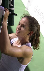 Patty Schnyder 2007 Australian Open R2.jpg