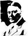 Paul Doty (1869-1938).jpg
