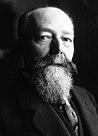 Paul Doumer 1913.jpg