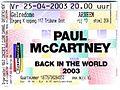 Paul McCartney Arnhem Sander Lamme.jpg