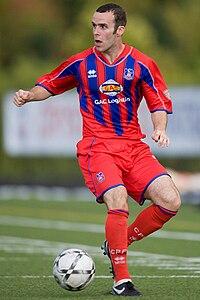 Paul Robson CPFC USA.jpg