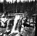 Paulina Falls-Oregon.jpg