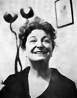Pauline Kael American film critic (1919–2001)