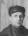 Pavel Malkov attending the 8th Party Congress in 1919.jpg