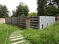 Pavillons d'accueil CJB-03.jpg