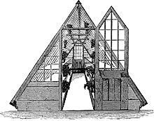 Paxtonian Plant - house-Amateurs Greenhouse Conservatory-0050.jpg