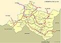 Pays de remiremont et de ses vallées.jpg