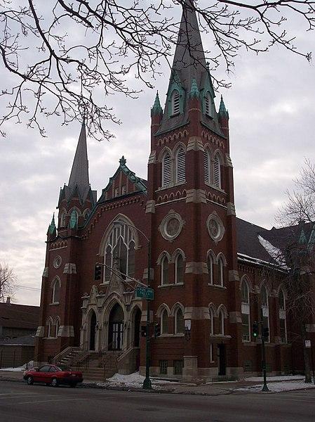 File:Peace Lutheran Church.jpg