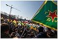 Peace for Afrin @ Berlin.jpg