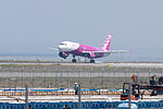 Peach Aviation, A320-200, JA811P (18298790161).jpg